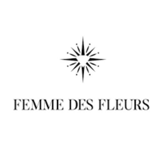 Femme des Fleurs